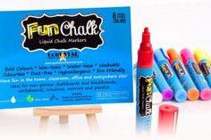 http://newswire.net/newsroom/pr/00085368-gold-star-selections-liquid-chalk-pens.html
