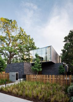 Takashi yanai by ehrlich yanai rhee chaney architects in los angeles, unite Dark Portrait, Senior Home Care, Home Remedies For Acne, Flower Landscape, Dog Snacks, Beauty Hacks Video, Healthy Living Tips, Pictures To Draw, House Floor Plans