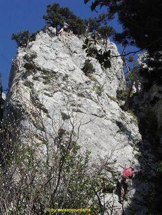 SwissMountains.ch - Bergsport & Outdoor - Alpine Infodesk: Ruettelhorn - BE