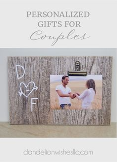 55 Ideas For Gifts Anniversary Ideas Heart Special Wedding Gifts, Bridal Gifts, Special Gifts, Gifts For Brother, Gifts For Dad, Anniversary Gifts For Husband, Anniversary Ideas, Survival Kit Gifts, Personalized Couple Gifts