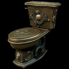 37 Best Painted Toilets Images Toilet Victorian Toilet