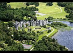 Ashford Castle Hotel is a Wedding Venue in Cong, Mayo, Ireland. See photos and contact Ashford Castle Hotel for a tour. Ashford Castle Hotel, Ashford Castle Ireland, Castle Hotels In Ireland, Castles In Ireland, Ashford Kent, Hotel Savoy, Ireland With Kids, Stay In A Castle, Castle Break