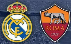 Real Madrid vs Roma START From Tuesday, March 08, 2016 : Time: 12:45 AM @ Santiago Bernabéu, Madrid, Watch Live Streaming ==>  http://www.uefachampionsleaguelive.com/