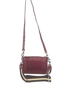 82ad3f75de Buy buttery leather handbags for women online