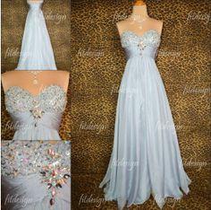 silver prom dress, long prom dress, sweetheart prom dress, modest prom dress, unique prom dress, affordable prom dress, 1400190