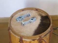 Resultado de imagen para instrumentos autoctonos de argentina