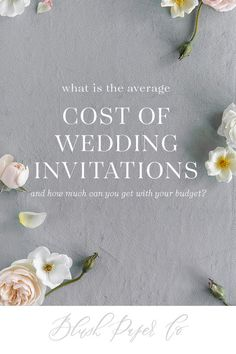 Budget breakdowns in wedding magazine wildly varied, so I didn't know   where to begin.  How are you supposed to budget for wedding invitations? Wedding Costs, Budget Wedding, Wedding Planning, Dusty Blue Weddings, Blue Wedding Invitations, Industrial Wedding, South Carolina, Brides, Budgeting