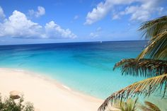 Kleine Antillen – Reiseführer