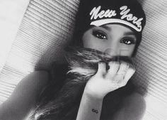ℓιℓ' мιѕѕ gɾåиđє ✔... - Ariana Grande Style