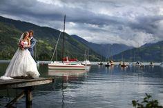 Castle, Wedding, Casamento, Weddings, Marriage, Mariage, Castles
