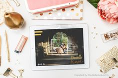 Expert Photography Website Guide | 5 Questions You Should Ask Before ...