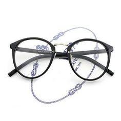 Kopenhagen - Fresh & Easy Vintage Optical Glasses Unisex