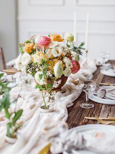 This item is unavailable Wedding 2017, Wedding Trends, Spring Wedding, Boho Wedding, Floral Wedding, Wedding Ideas, Floral Centerpieces, Wedding Centerpieces, Wedding Bouquets