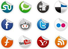 """Tech and Trends:- Social Bookmarking is a method of online storing, sharing and organizing specific Web resources (webpages).  For this purpose, there are some websites called """"social bookmarking websites"""", which allow you to bookmark and share your favorite websites. You can create an account inside these websites and share your favorite website or link with a short description below it."""