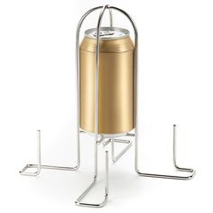 Outset Flavour Roaster for Chicken & Potatoes