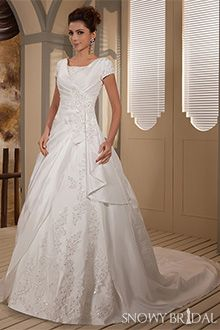 Modest Country Wedding Dresses Google Search Gowns Princess