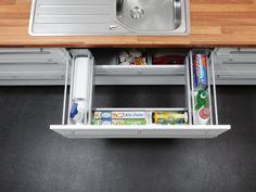 die besten 25 sp lenunterschrank ideen auf pinterest ordnungssystem unter der sp le ikea. Black Bedroom Furniture Sets. Home Design Ideas