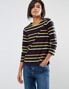 Search: stripe - Page 3 of 10 | ASOS