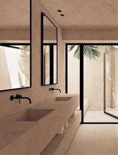 Bad Inspiration, Bathroom Inspiration, Bathroom Ideas, Bathroom Designs, Bathroom Trends, Bathroom Inspo, Bathroom Rules, Bath Ideas, Korean House