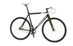 Boardman TK Pro Road Bike - 50cm