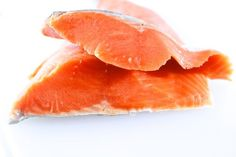 Coho Salmon, also known as Silver Salmon is one of the most popular species of Salmon in the American Market. It is called Silver Salmon due to its silver skin. The scientific name comes from its Russian name, Kisutch. Coho Salmon can be found throughout the Northern Hemisphere in the Pacific Ocean.