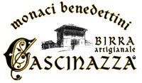 cascinazza logo