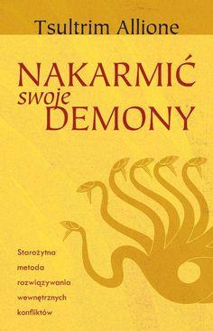 Nakarmić swoje demony