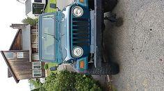 eBay: 1997 Jeep Wrangler Tj sport Jeep tj sport #jeep #jeeplife