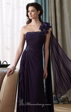Bridal Dresses, Bridal Gowns, Bridesmaid Dresses, Prom Dresses and Bridal Accessories Mini Prom Dresses, Wedding Bridesmaid Dresses, Bridal Dresses, Strapless Dress Formal, Wedding Attire, Mother Of Groom Dresses, Bride Groom Dress, Mother Of The Bride, Mom Dress