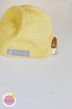 Lippiksen kaava ja ompelu – Käsityökekkerit Diy Fashion, Beanie, Hats, Baby Patterns, Hipster Stuff, Tutorials, Hat, Beanies, Hipster Hat
