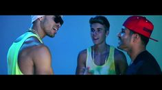 Justin Bieber - Lolly Behind The Scenes #Justin #Lollipop #video