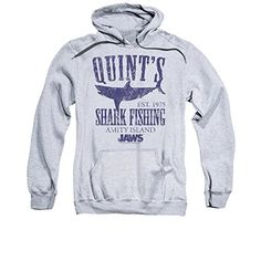 Jaws Quints Adult Pull Over Hoodie Athletic Heather Lg Jaws http://www.amazon.com/dp/B00O3WHMZ2/ref=cm_sw_r_pi_dp_p2MOvb0JXVZJQ
