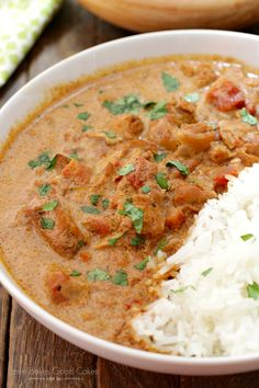 slow-cooker-chicken-tikka-masala-image