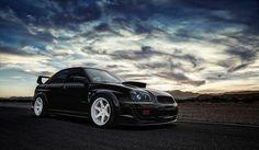 98 Best Black Images On Pinterest Subaru Wrx Sti And Car Stuff