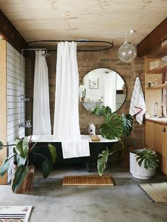 Bathroom Perfection | Fuck Yeah Interior Designs