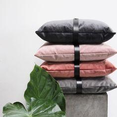 "Designerhome_norge on Instagram: ""Nyhetene fra Louise Smærup er nå på lager 👉🏻 www.designerhome.no"" Fish, Throw Pillows, Toss Pillows, Cushions, Pisces, Decorative Pillows, Decor Pillows, Scatter Cushions"