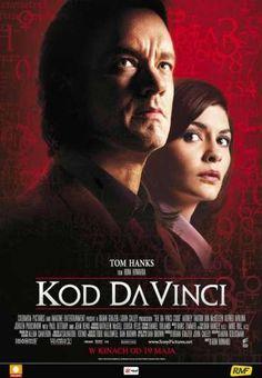 Kod da Vinci (2006)