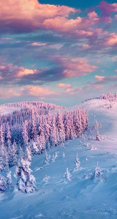 Beautiful World, Beautiful Places, Landscape Photography, Nature Photography, Photography Backdrops, Memories Photography, Photo Backdrops, Winter Photography, Winter Scenery