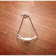 yasemin ozeri jewelry