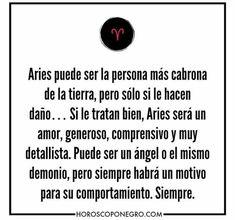 Aries Woman, Virgo, Zodiac Signs, Self, Memes, Quotes, Life, Truths, Leo Zodiac