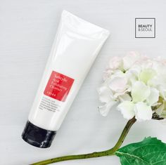 """COSRX Salicylic Acid Exfoliating Cleanser £10.00 