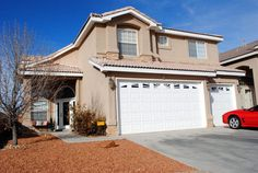 http://www.abqmoves.com/search/details/2bq/0/  5 bedrooms / 3 bathrooms / AbqMoves.com / 3,015sqft / 1167 Mirador Loop NE- 2 living areas, LARGE kitchen, & UPGRADES! (Rio Rancho, NM) / Mike Bigelow 505-688-5363 / How much is your Rio Rancho, NM house worth? / Homes for Sale Rio Rancho NM / Bigelow Real Estate 505.899.0345