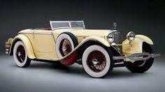 Resultado de imagen para classic cars