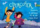 Premiera novega animiranega filma Cipercoper
