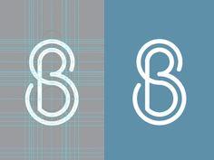 Logos-dribbble-sb3