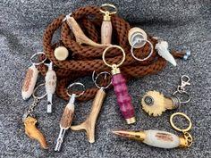 Schlüsselanhänger, Klein aber fein!!! Personalized Items, Shopping