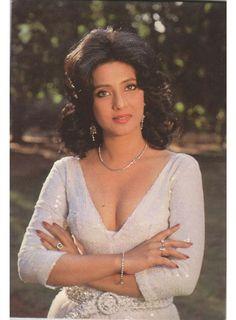 "Vintage Bollywood on Twitter: ""#MoonMoonSen #BollywoodFlashback #80s #postcard #muvyz #muvyz030919… "" Bengali Actress Photographs PRIYANKA CHOPRA PHOTO GALLERY  | PBS.TWIMG.COM  #EDUCRATSWEB 2020-06-07 pbs.twimg.com https://pbs.twimg.com/media/EZwf7XzWsAAKQYY?format=jpg&name=medium"
