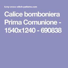 Calice bomboniera Prima Comunione - 1540x1240 - 690838