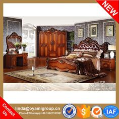 Bedroom Furniture With Price   Interior Bedroom Design Furniture Check More  At ...