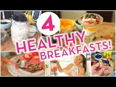 ☼ LIFE BARS ☼ How to Make Your Own Nutrition Bars | CHEAP CLEAN EATS - YouTube